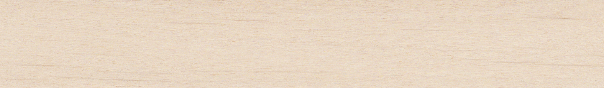 HD 73010 Veneer Edge Alder Fleece