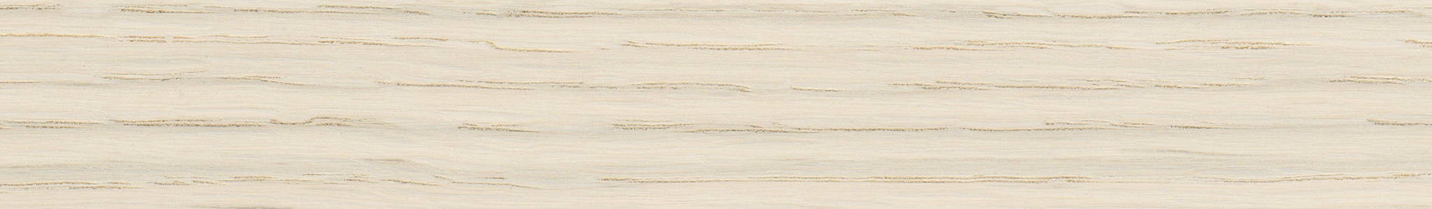 HD 74010 Veneer Edge American Oak Fleece