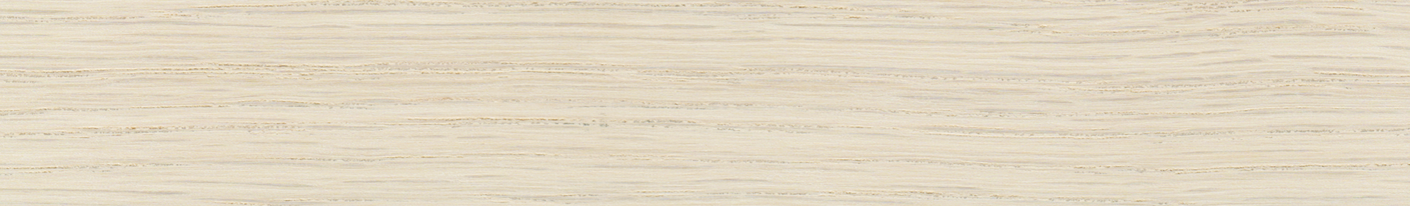 HD 74030 Veneer Edge American Oak Thick