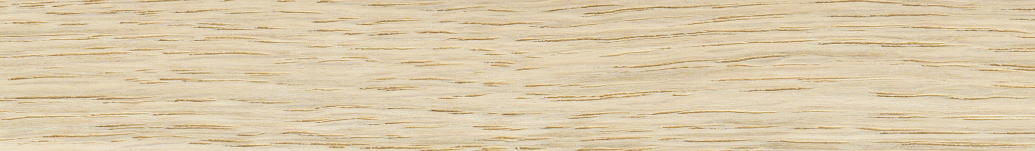 HD 74120 Veneer Edge European Oak Preglued