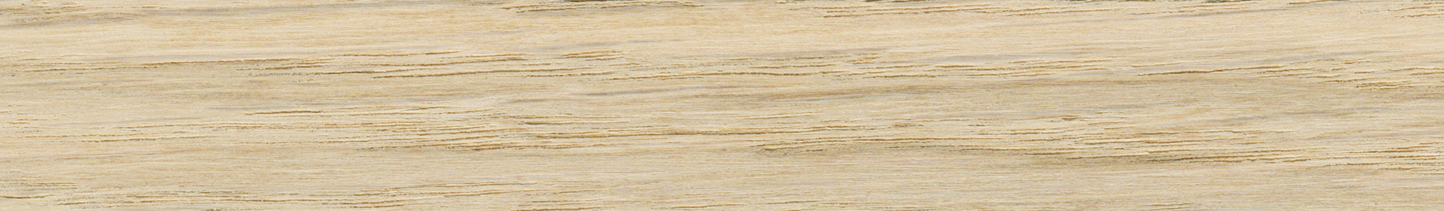 HD 74130 Veneer Edge European Oak Thick