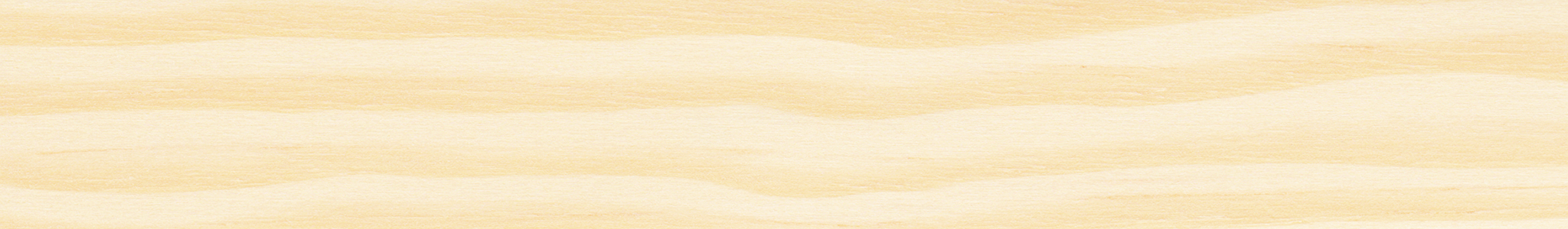 HD 75010 Veneer Edge Pine Fleece