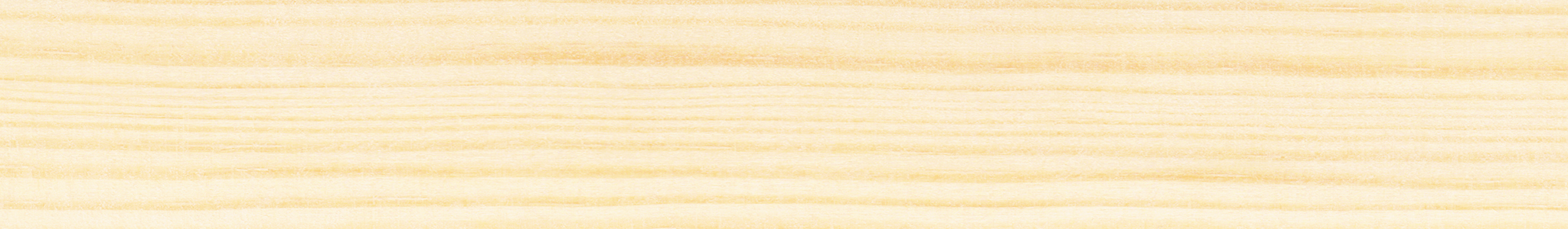 HD 75030 Veneer Edge Pine Thick