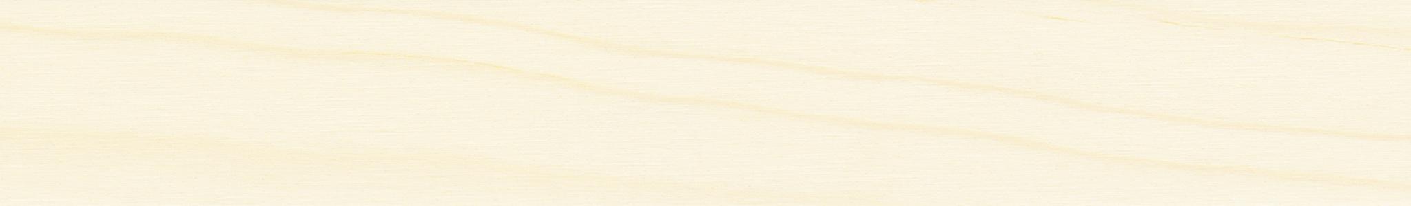HD 75120 кромка из шпона ель с клеем