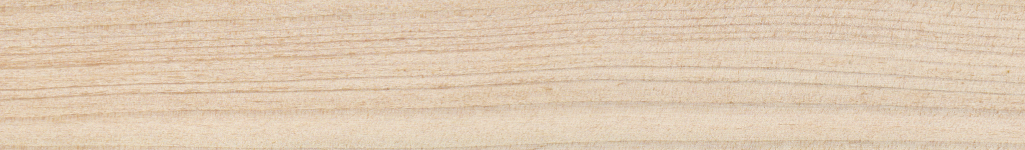 HD 75330 Veneer Edge Larch Thick