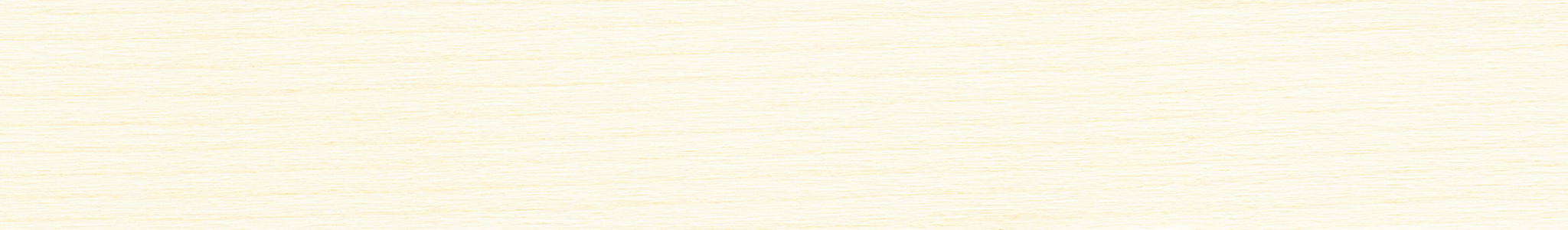 HD 76120 Veneer Edge European Maple Preglued