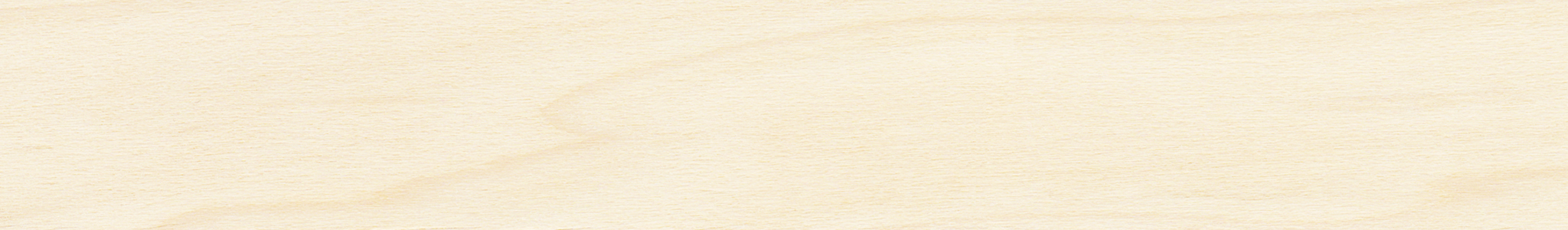 HD 76310 Veneer Edge American Maple Fleece