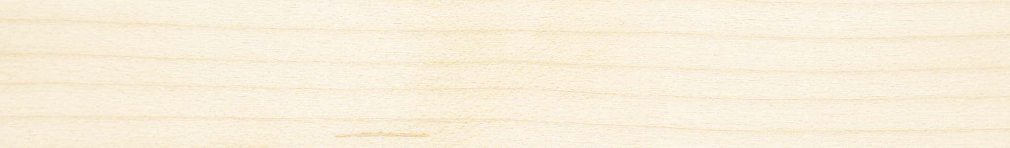 HD 76330 Veneer Edge American Maple Thick