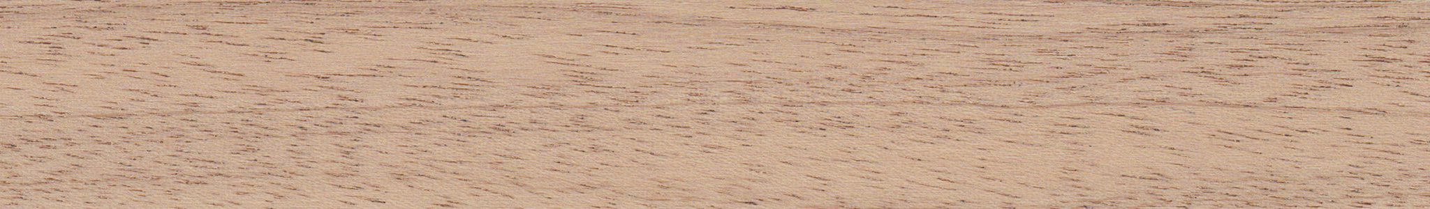 HD 78110 Veneer Edge Mahogany Fleece