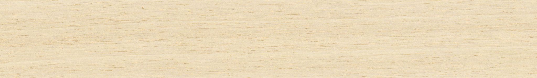 HD 78210 Veneer Edge Anegre Fleece
