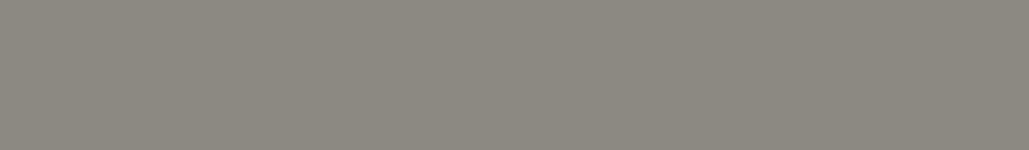 HSE 175335 ABS Edge with Acrylic Foil Grey Smooth Gloss 90° Hot-Air