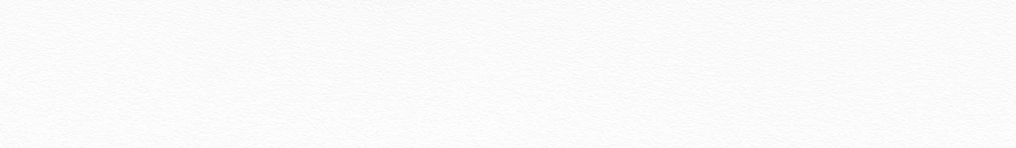 HU 101209 Кромка ABS Королевский Белый - Шагрень XG