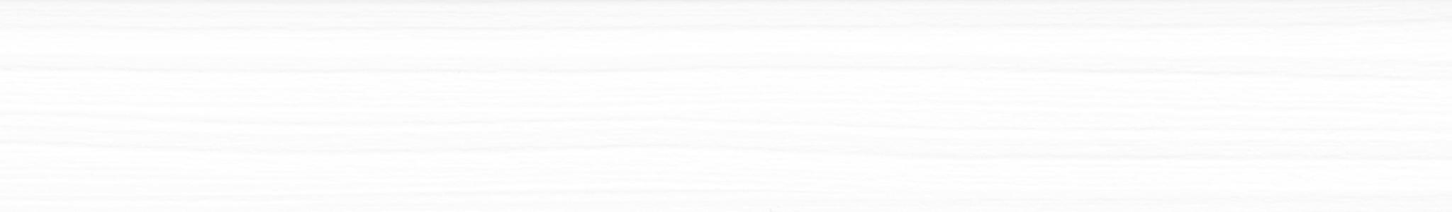 HU 104401 ABS hrana bílá gravír vlna 105