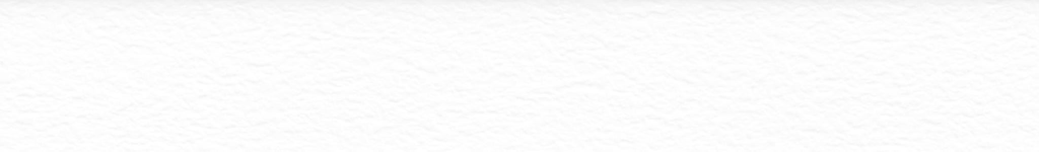 HU 104401 ABS Edge White Pearl XA