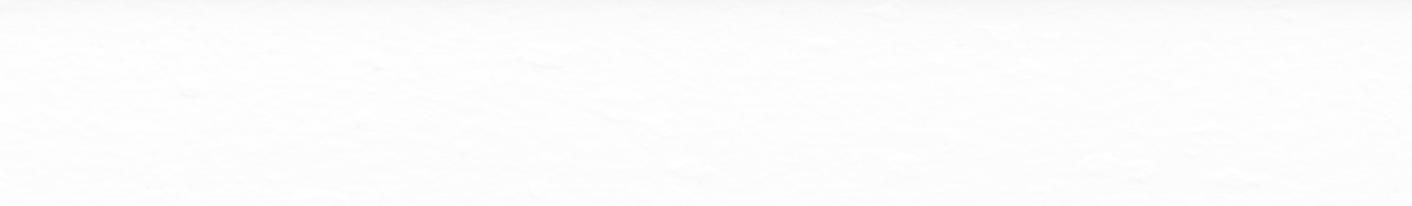 HU 104401 ABS hrana bílá beton perla XH