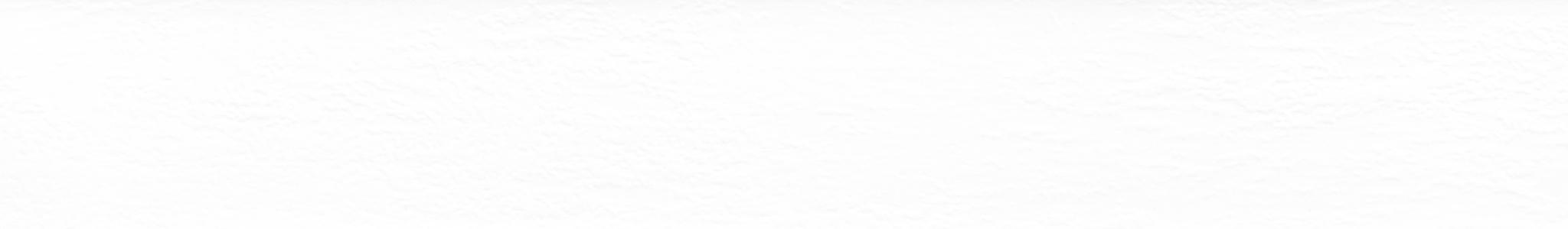 HU 104401 ABS hrana bílá omítka perla XI