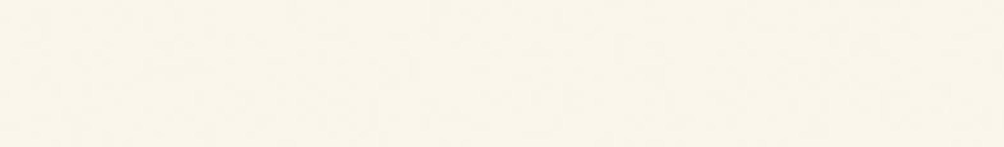 HU 10493 ABS hrana bílá hladká mat