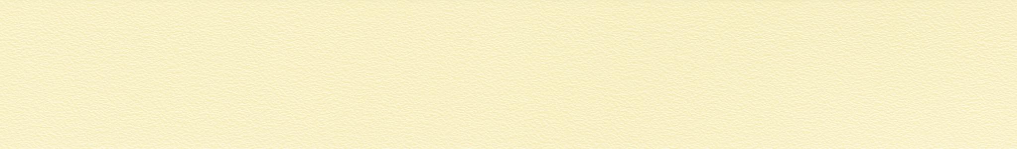 HU 110107 ABS hrana sametově žlutá perla XG