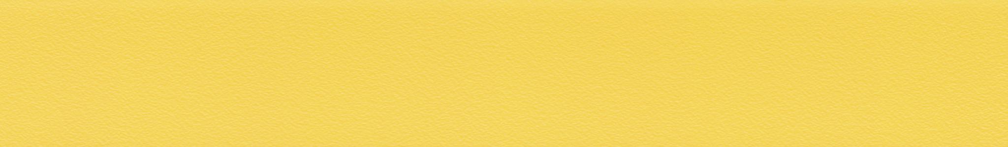 HU 110114 ABS hrana žlutá perla XG