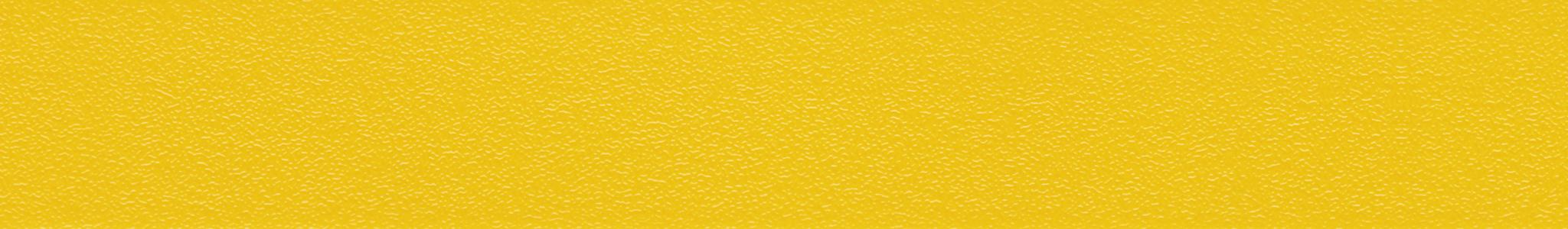 HU 110131 ABS-rand geel parel 101
