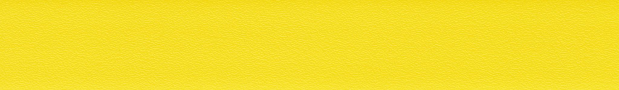 HU 11018 ABS hrana žlutá perla 101