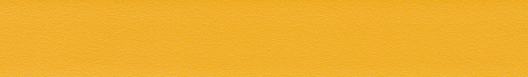 HU 11028 ABS hrana žlutá perla 101