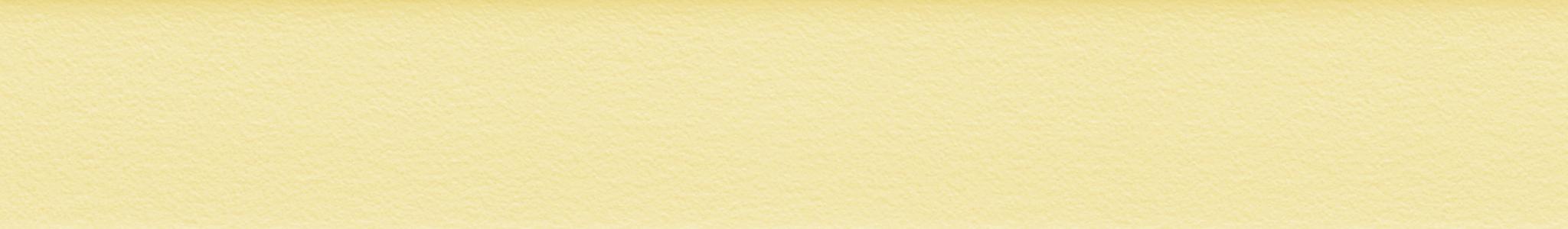 HU 110446 ABS Edge Yellow Soft Pearl 107