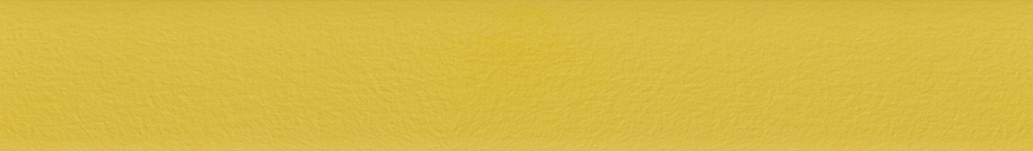HU 110667 ABS Edge Yellow Soft Pearl 107