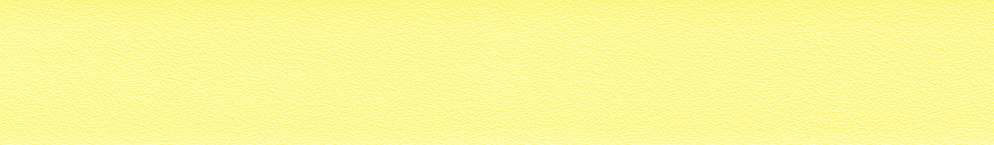 HU 110669 ABS hrana žlutá brazil perla 101