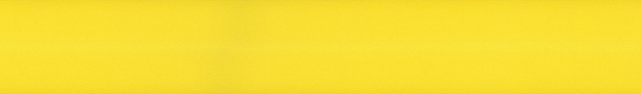 HU 110960 ABS hrana žlutá perla 101