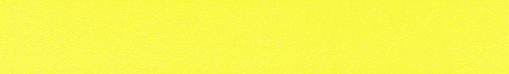 HU 111131 ABS-rand citroengeel parel XG
