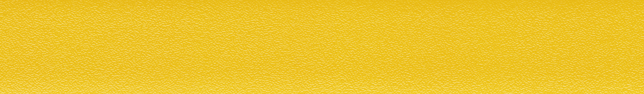HU 11115 кромка ABS желтая жемчуг 101