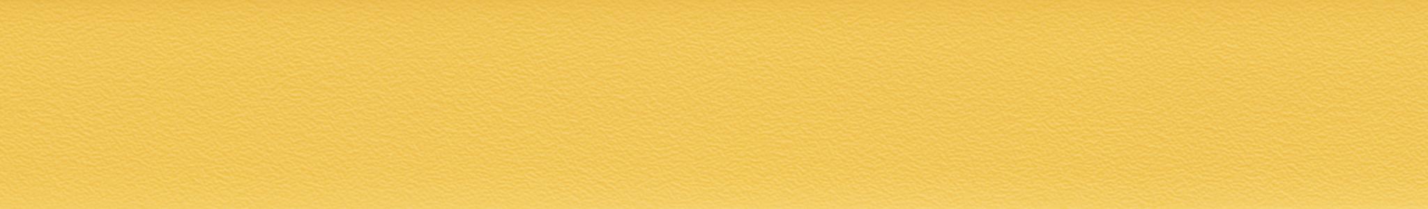 HU 11134 ABS hrana žlutá perla 101