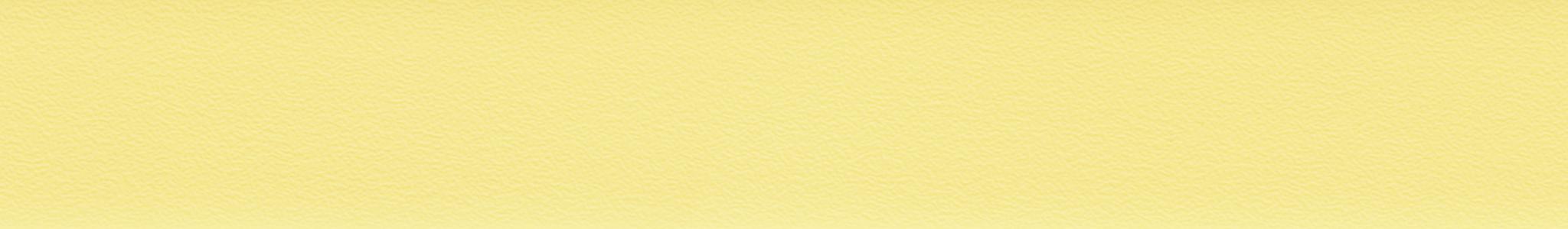 HU 11140 ABS hrana žlutá perla 101