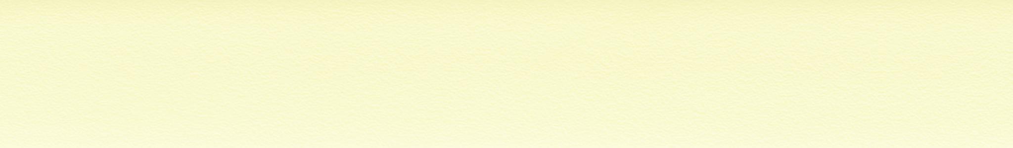 HU 11147 ABS hrana žlutá meloun perla 101
