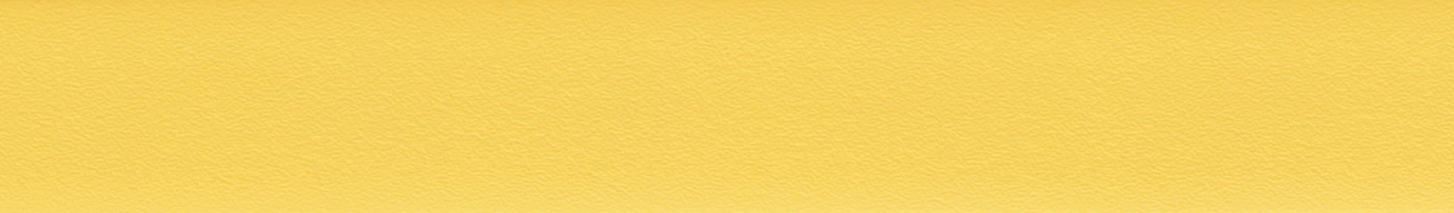 HU 111510 ABS hrana žlutá šafrán perla 101