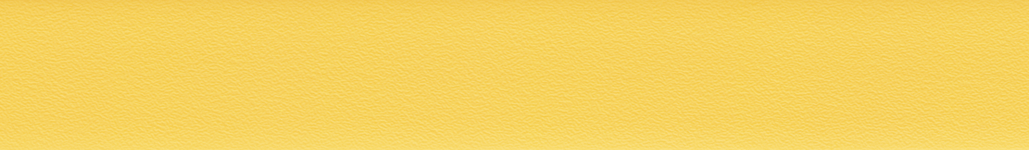 HU 111510 ABS-rand saffraangeel parel 101