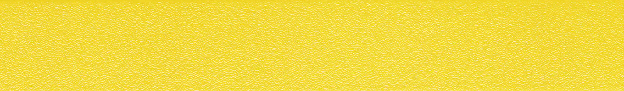 HU 112644 ABS Edge Yellow Pearl 101