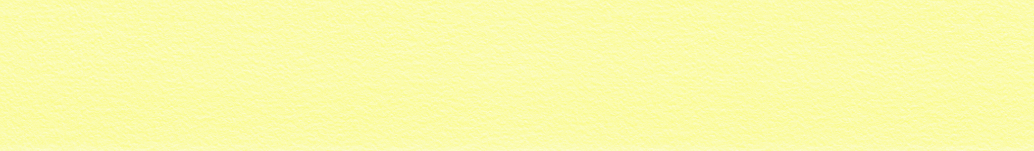 HU 11302 ABS hrana žlutá perla jemná 107