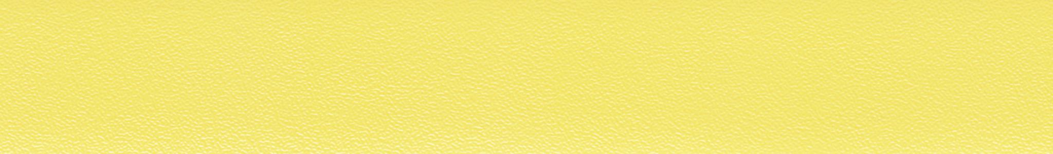 HU 113054 ABS hrana žlutá perla 101
