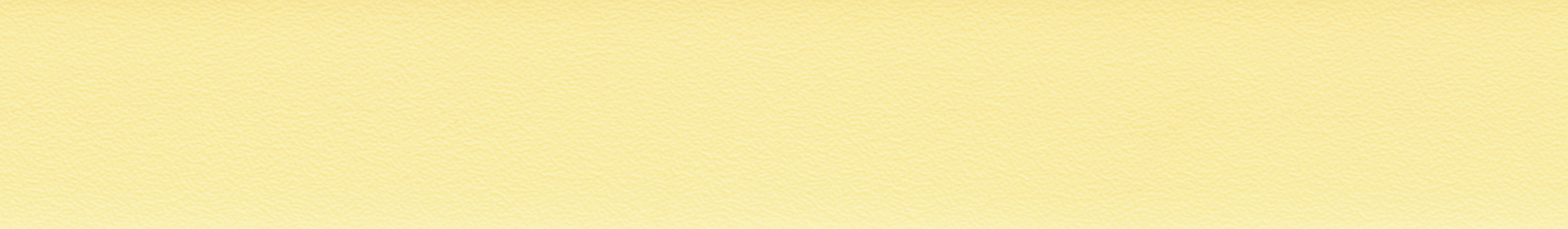HU 11307 ABS hrana žlutá perla 101