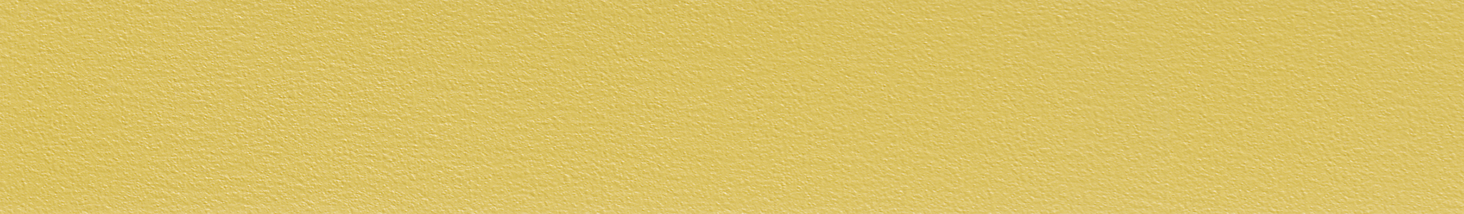 HU 113986 ABS Edge Yellow Soft Pearl 107