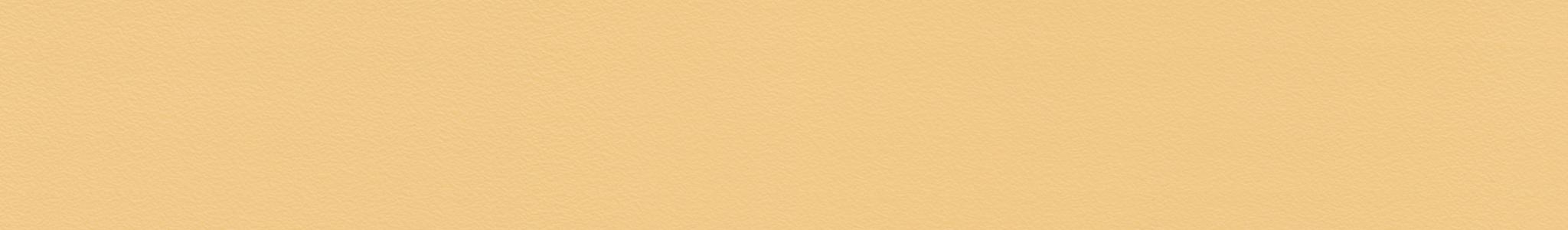 HU 115246 Кромка ABS Желтый Манго - Шагрень XG
