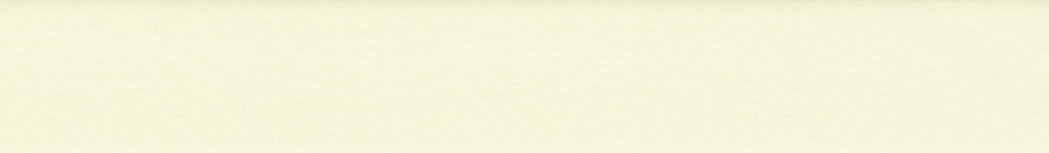HU 121278 ABS hrana béžová perla jemná 107