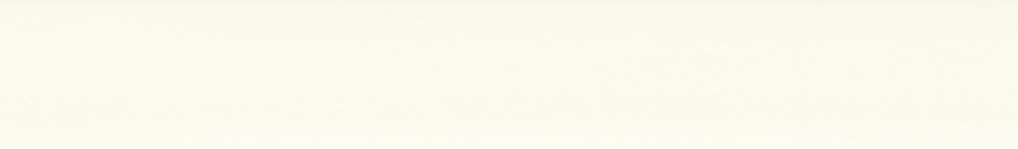 HU 121303 Chant ABS Beige Perle 101