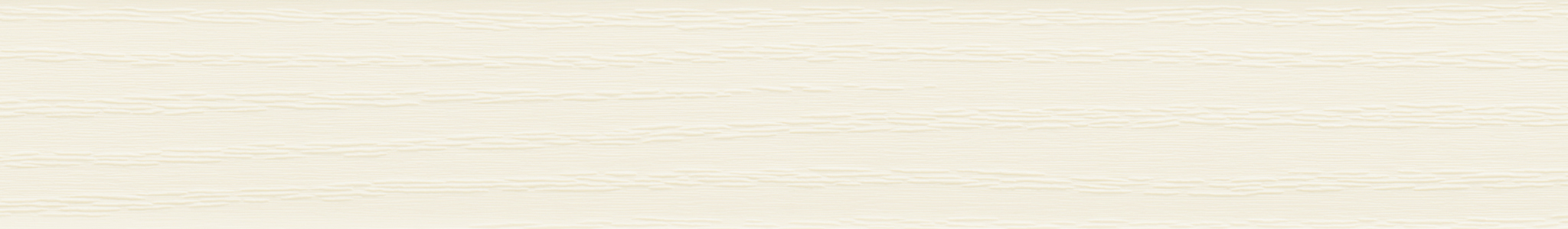 HU 121343 Chant ABS Beige Graine 109