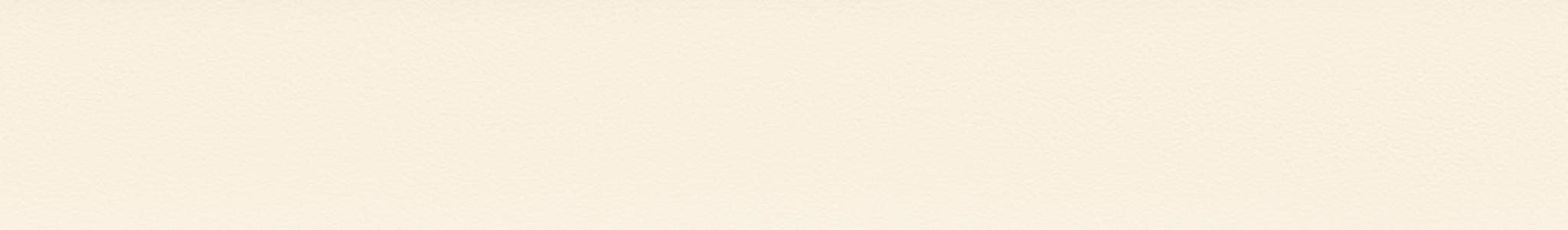 HU 12212 ABS hrana krémová perla 101