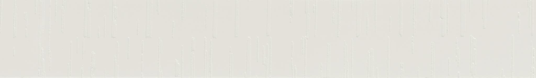 HU 122289 ABS hrana béžová gravír