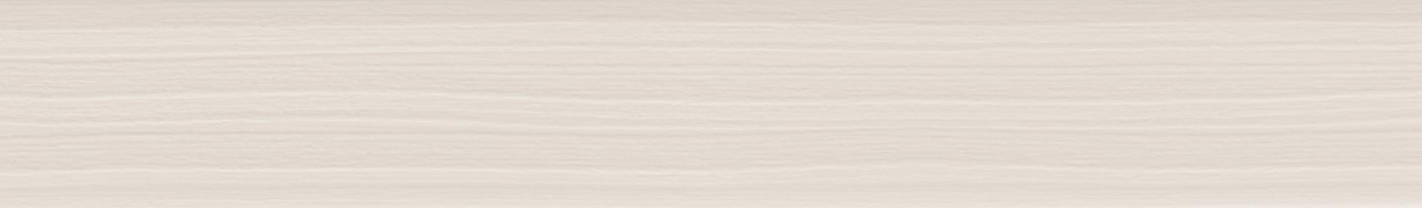 HU 124060 ABS hrana béžová gravír vlna 105