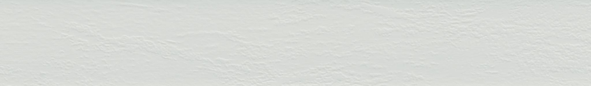 HU 125981 ABS hrana béžová omítka perla XI